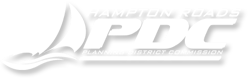 Hampton Roads Planning District Commission