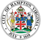 City of Hampton