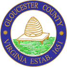County of Gloucester